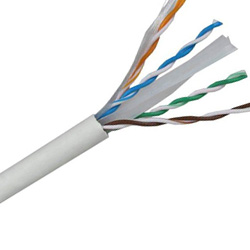 Cat 5/6 Cable