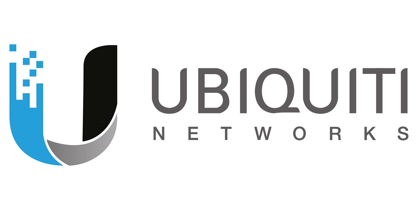 Ubuquiti